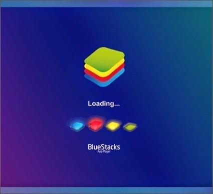 Best Five BlueStacks Alternative for Windows [XP/7/8/Mac] | Entertainment | Scoop.it