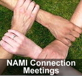 F2F Support Group - NAMI Nebraska   Mental Health Advocacy, Support, and Education Website   Circle Group   Scoop.it