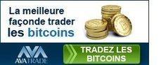 La Banque de France encadre le commerce des bitcoins - Bitcoin | Gagner de l'argent avec les Bitcoins ? | Scoop.it