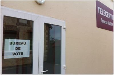 Typologie des tiers-lieux de travail | La Cantine Toulouse | Scoop.it