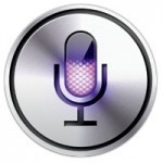 30 Days with Siri | Into the Driver's Seat | Scoop.it