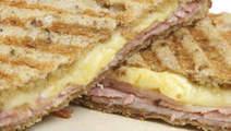 Van biggetjes tot graan; Tostifabriek heeft alle ingrediënten in huis - AD   Crowdfunding NL   Scoop.it
