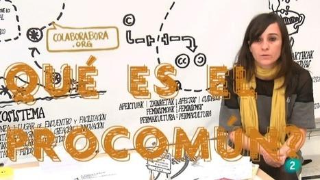 La Aventura del Saber   ColaBoraBora   Participatory & collaborative design   Diseño participativo y colaborativo   Scoop.it