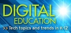 Popularity of Ed Tech Not Necessarily Linked to Products' Impact // EdWeek | Educational Psychology & Technology | Scoop.it