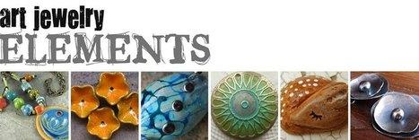 Art Jewelry Elements: Soldering Tips 2 | Tips-for-Handmade-Jewelry-Business | Scoop.it