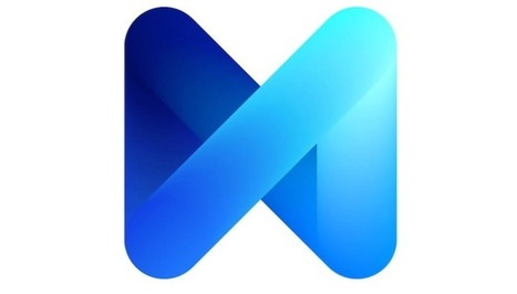 "Facebook Is Adding A Personal Assistant Called ""M"" To Your Messenger App via @Ivo_64 