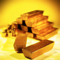 gold price | price of gold | Scoop.it