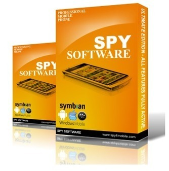 Spy Software – Best Way to Catch Your Cheating Spouse | Spy ... | RAHUL SHARMA | Scoop.it