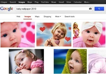 Optimize Images Before Uploading Them To Blogger Blog - Blogs Daddy | Blogger Tricks, Blog Templates, Widgets | Scoop.it