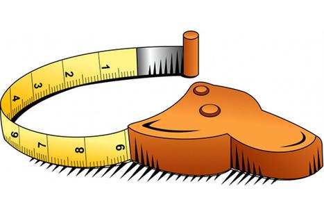 4 simple PR measurement objectives   Comunicación inteligente   Scoop.it