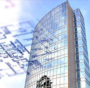 Performance énergétique et ISO 50001 : AFNOR nous explique...   LABELS Construction   Immobilier tertiaire   Scoop.it