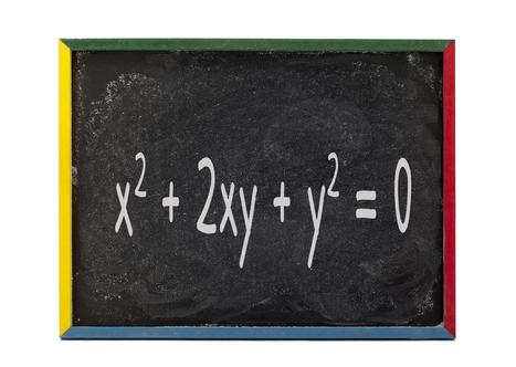 10 Articles on Using Tech to Teach Math via AskaTechTeacher | STEM Connections | Scoop.it