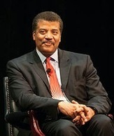 Neil deGrasse Tyson in Canada Twice this Month!   Immortality and Consciousness   Scoop.it