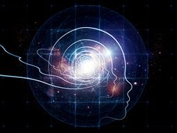 Cerveau&Psycho - Actualité - Les « pivots » de la conscience | PsyMag | Scoop.it