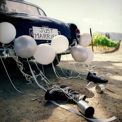 Photographe de mariage : des sites, des adresses, des idées de ... - youmag | Decoration Mydesign | Scoop.it