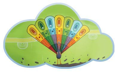 Preschool in mylapore | kindergarten in chennai | Preschool in Mylapore | Scoop.it