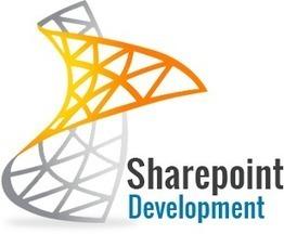 SharePoint Development India | SharePoint Development Company | Concept Infoway | Concept Infoway | Scoop.it