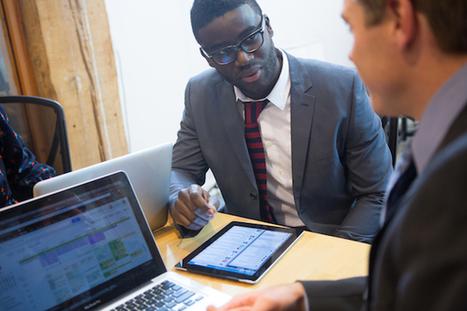 Social Media Skills: Resume Killer or Booster? | Social Media Professionalism | Scoop.it