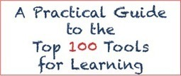 Quick Guide to Learning and e-Portfolio Platforms « Top 100 Tools ... | Documenting Learning in a Kindy Classroom | Scoop.it