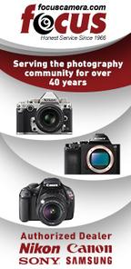 Camera Profligacy | Nikon DF | Scoop.it