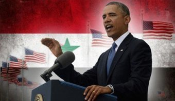 Barack Obama: The Nobel Peace Prize Winner Who Bombed Seven Countries | Saif al Islam | Scoop.it