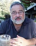 Christopher Lydon Interviews… : Naming and Framing: George Lakoff's Moral Politics | Chilean Spanish | Scoop.it