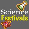 Science Festivals