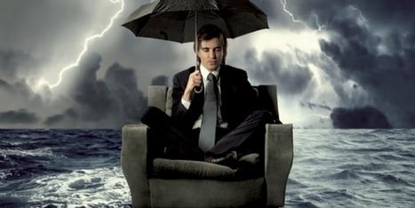 [Billet] Halte au marketing bashing ! | Marketing, e-marketing, digital marketing, web 2.0, e-commerce, innovations | Scoop.it