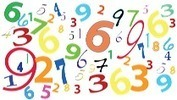 Making Maths Visible: Feb 23 – 27 - Natspec | eLearning tools | Scoop.it