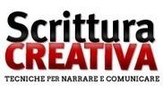 REGOLE DEL COPYWRITING: ESPRIMERE UN SOLO CONCETTO PER PRODOTTO   Scrittura Creativa   Blogging   Scoop.it