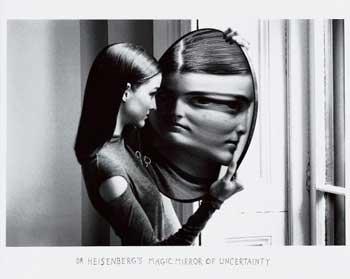 La belleza | Andrés Hoyos | Libro blanco | Lecturas | Scoop.it