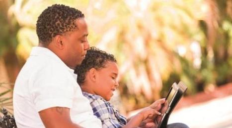 Sept tablettes et smartphones africains qui viennent chatouiller les géants mondiaux | Actualités Afrique | Scoop.it