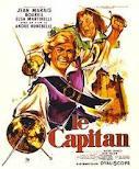 LE CAPITAN, de ZEVACO   U.A.T.B. Adaptations S.A.A.A.I.S 2011-2012   Scoop.it