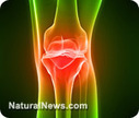 Yale study links common chemicals to osteoarthritis | Longevity science | Scoop.it