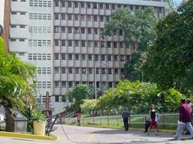 Semanalmente fallecen 6 recién nacidos en Hospital Central de San Cristóbal | Saber diario de el mundo | Scoop.it