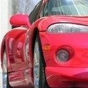 Mobile Bumper Repair in Los Angeles | Los Angeles Mobile Bumper Repair | Products or Business | Scoop.it