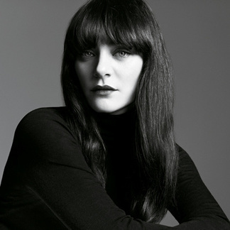 Lucia Pica named Chanel's new Creative Designer for make-up and color | Make-Up Articles | Scoop.it