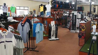 Golf Store Hilton Head   Golf Etc.   Scoop.it