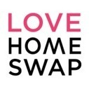 Love Home Swap Raises Further £1M As It Introduces 'Swap Points', Making It Easier To Time-Share Homes For Vacation   TechCrunch   sharing economy   Scoop.it