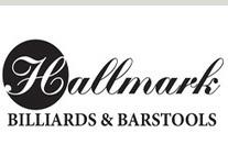 Hallmark Billiards   Hallmark Billiards   Scoop.it
