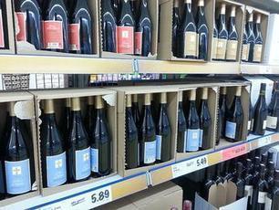 Ce que cachent les crus du beaujolais vendus chez Lidl. | Vos Clés de la Cave | Scoop.it