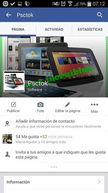 Google y Android - Community - Google+ | ❤ Marina Sweet ❤ | Scoop.it
