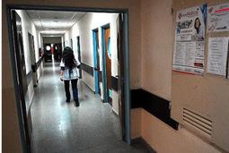 Las escuelas no son una isla… ni deberían serlo | Educacion, ecologia y TIC | Scoop.it