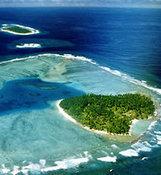 Marine Ecosystem Pledges Unmet, Data Shows | Sustainable Futures | Scoop.it