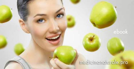 Mantenersi in Salute Secondo Natura – Ebook Nutrizione | Medicina Naturale | Scoop.it