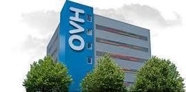Levée de fonds de 267 millions € pour OVH !   Business Club de France   Scoop.it