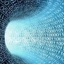 El 80% de las empresas fallarán en su estrategia de seguridad Big Data, según Gartner   Big and Open Data, FabLab, Internet of things   Scoop.it