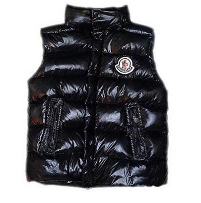 Sell Fashion On Sale Giler Moncler Tibet Nero RK-84311T   omstandard.com   Scoop.it