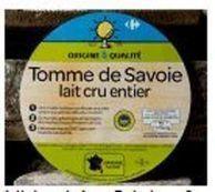 Découvrez Origine & Qualité, la nouvelle identité des filières Carrefour   Carrefour Veille DD   Scoop.it