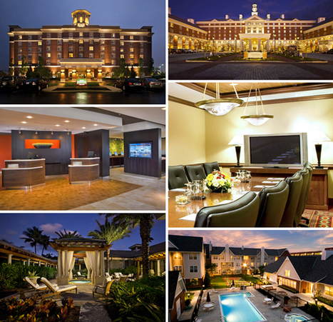 Hotels around the world!!! Some are landmarks.   Hotel Managerment is for You!!!   Scoop.it